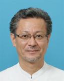 宮崎生協病院 院長 遠藤 豊